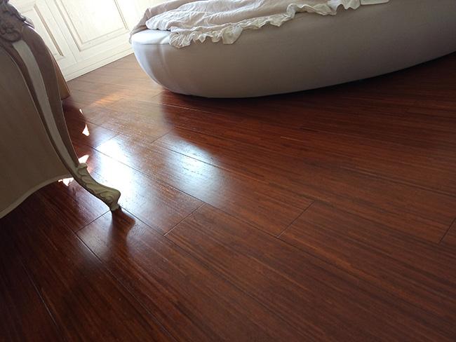 地板清洁打蜡
